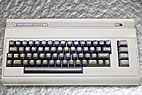Commodore 64 - Commodore 64 computer