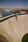 Glen Canyon - Glen Canyon Dam