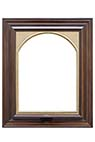 Billedramme - Woody picture frame